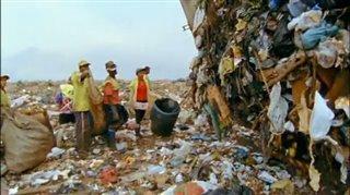 Waste Land (2010) Thumbnail