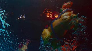Cirque du Soleil: Worlds Away  Thumbnail
