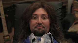 Jason Becker: Not Dead Yet Thumbnail