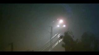 Zhou Yu's Train Thumbnail