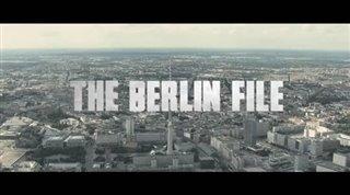 The Berlin File Thumbnail