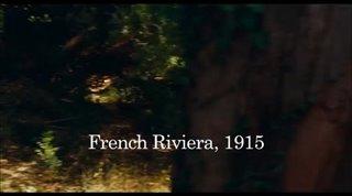 Renoir Thumbnail