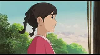From Up On Poppy Hill (Dubbed) Thumbnail