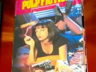 Pulp Fiction Thumbnail