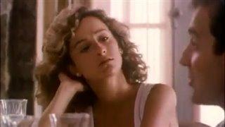 Dirty Dancing (1987) Thumbnail