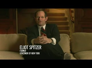 Client 9: The Rise and Fall of Eliot Spitzer Thumbnail