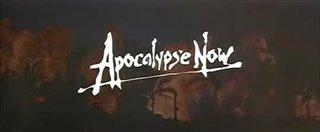 Apocalypse Now Redux Thumbnail