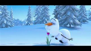 Frozen 3D Thumbnail