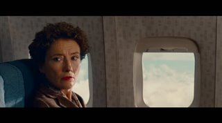 Saving Mr. Banks Thumbnail