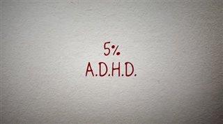 A.C.O.D. Thumbnail