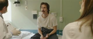 Dallas Buyers Club Thumbnail