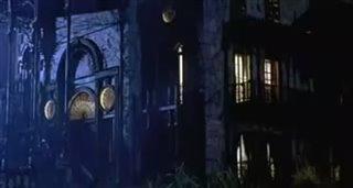 The Haunted Mansion Thumbnail