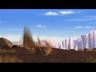 Ice Age Thumbnail