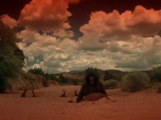 John Carpenter's Vampires Thumbnail