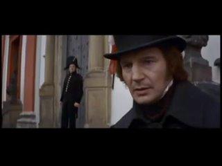 Les Miserables (1998) Thumbnail