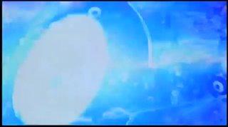 Pokémon 3: The Movie Thumbnail