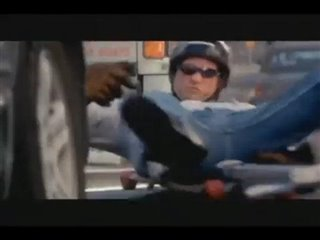 Rollerball Thumbnail