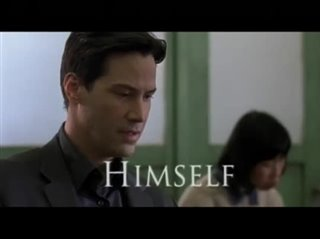 Sweet November Thumbnail