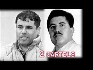 8 Murders a Day Thumbnail