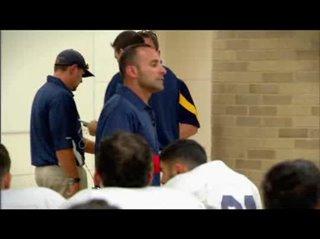 Fordson: Faith, Fasting, Football Thumbnail