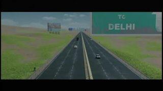 Delhi Safari Thumbnail