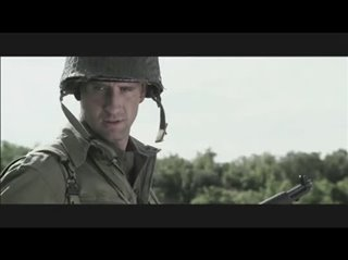 Saints and Soldiers: Airborne Creed Thumbnail