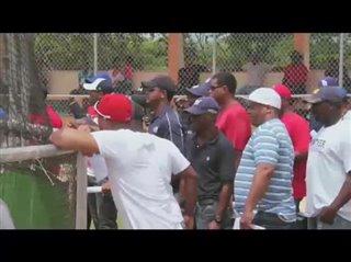 Ballplayer: Pelotero Thumbnail