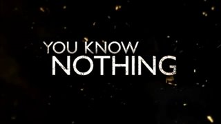 Everything or Nothing: The Untold Story of 007 Thumbnail
