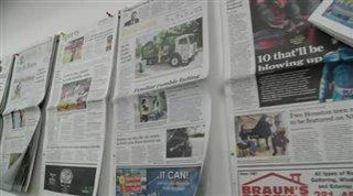 Citizen Hearst Thumbnail