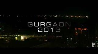 Aurangzeb Thumbnail