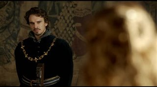 The Hollow Crown Thumbnail