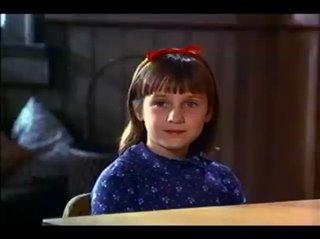Matilda Thumbnail