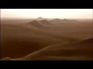 Running the Sahara Thumbnail