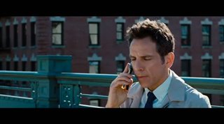 The Secret Life of Walter Mitty Thumbnail