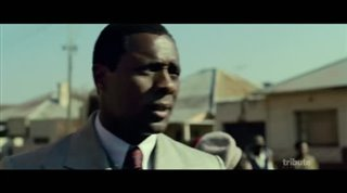 Mandela: Long Walk to Freedom movie preview  video