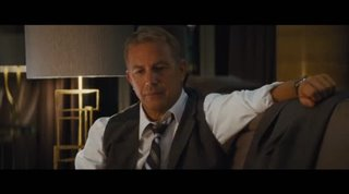 Jack Ryan: Shadow Recruit movie clip - Couples Therapy video