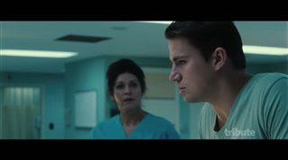 The Vow movie preview video