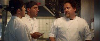 Chef (2014) Thumbnail