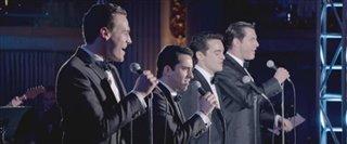 Jersey Boys Thumbnail