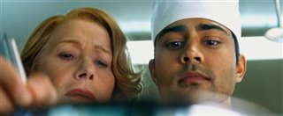 The Hundred-Foot Journey Thumbnail