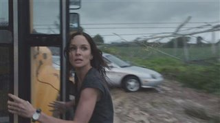 Into the Storm Thumbnail