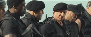 The Expendables 3 Thumbnail