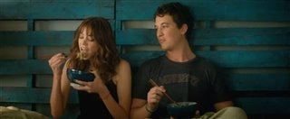 Two Night Stand Thumbnail