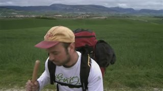 Walking the Camino: Six Ways to Santiago Thumbnail