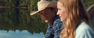The Longest Ride Thumbnail