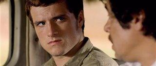 Escobar: Paradise Lost Thumbnail