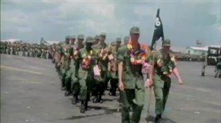 Last Days in Vietnam Thumbnail