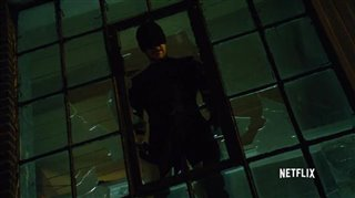 Daredevil: The Complete First Season Thumbnail