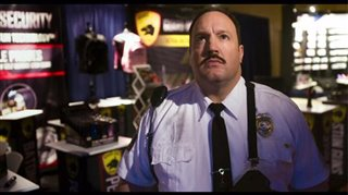 Paul Blart: Mall Cop 2 Thumbnail