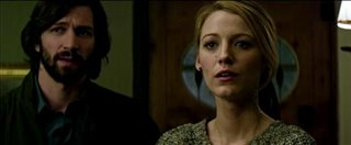 The Age of Adaline Thumbnail
